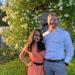 Isabel_Lara_Employee Spotlight with Travis