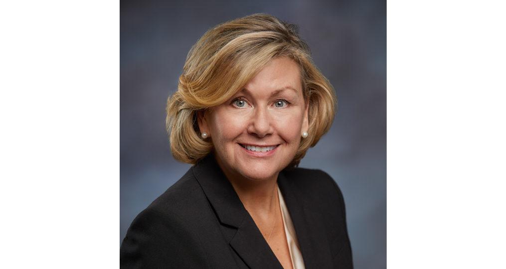 Spotlight Interview with OnPoint Regional Manager Kelle Summerfield_Kelle Summerfield Professional Photo