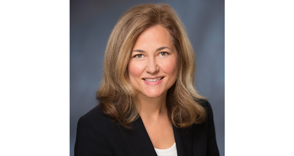 Spotlight Interview with OnPoint Regional Manager Michele DeBuhr_Michele DeBuhr Professional Photo