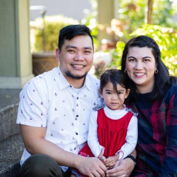 Birch-community-impact-story-family-photo