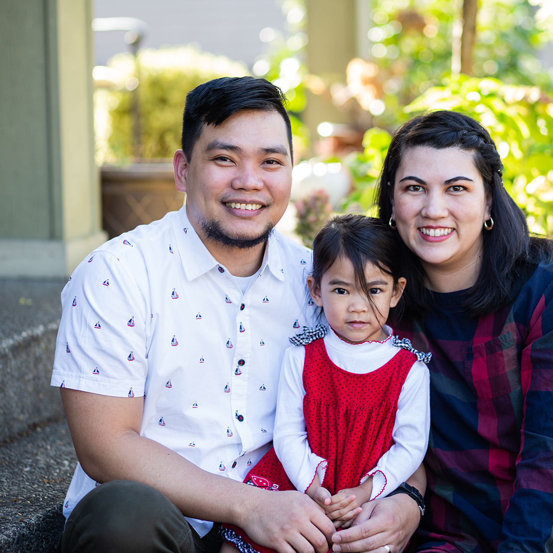 Birch Community Services: Offering a Hand Up to Help Families Escape Poverty