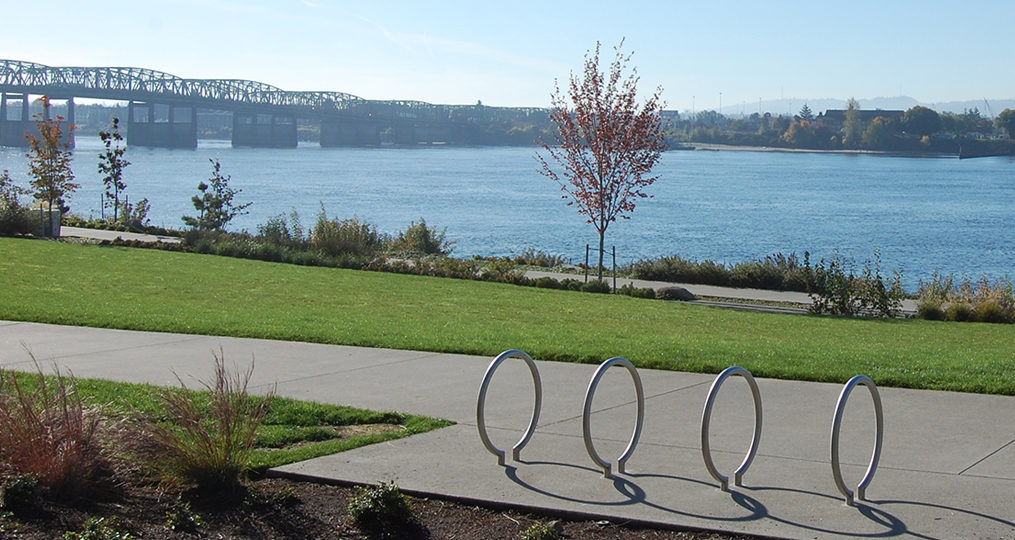 Join Us for Our Vancouver Waterfront Branch Grand Opening Event_photo of the Vancouver Waterfront and Columbia river_1015x540