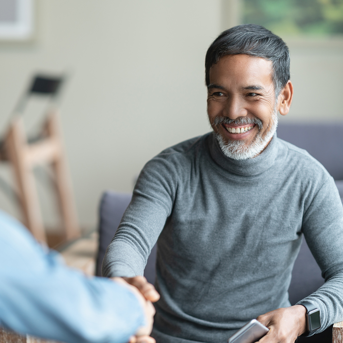 Money in Motion: 6 Situations Where a Financial Advisor Can Help