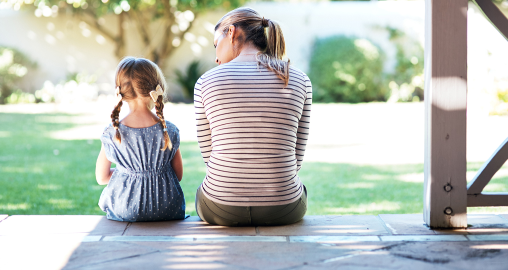 is it better to rent or buy_mom thinking about daughter