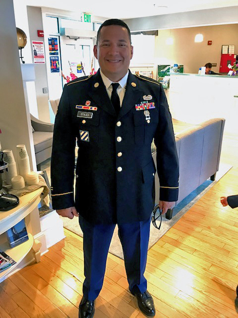 Nick Styles_Military Veteran