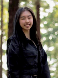 OSAA winners 2021-Cecelia Wu