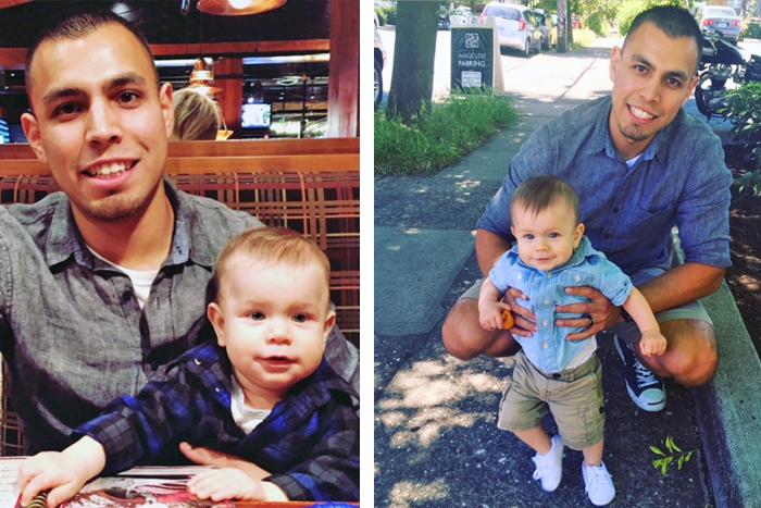Eduardo_Photos_blog_size_Father_and_son