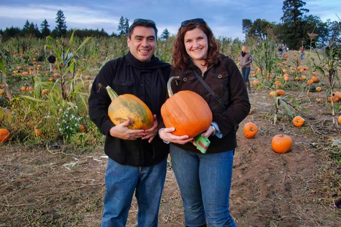 Fall_Pumpkin_Patch_Blog_size