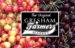 The Original Gresham Farmers' Market
