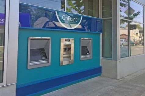 Access over 60,000 ATM's_photo of Hawthorne Branch ATMs