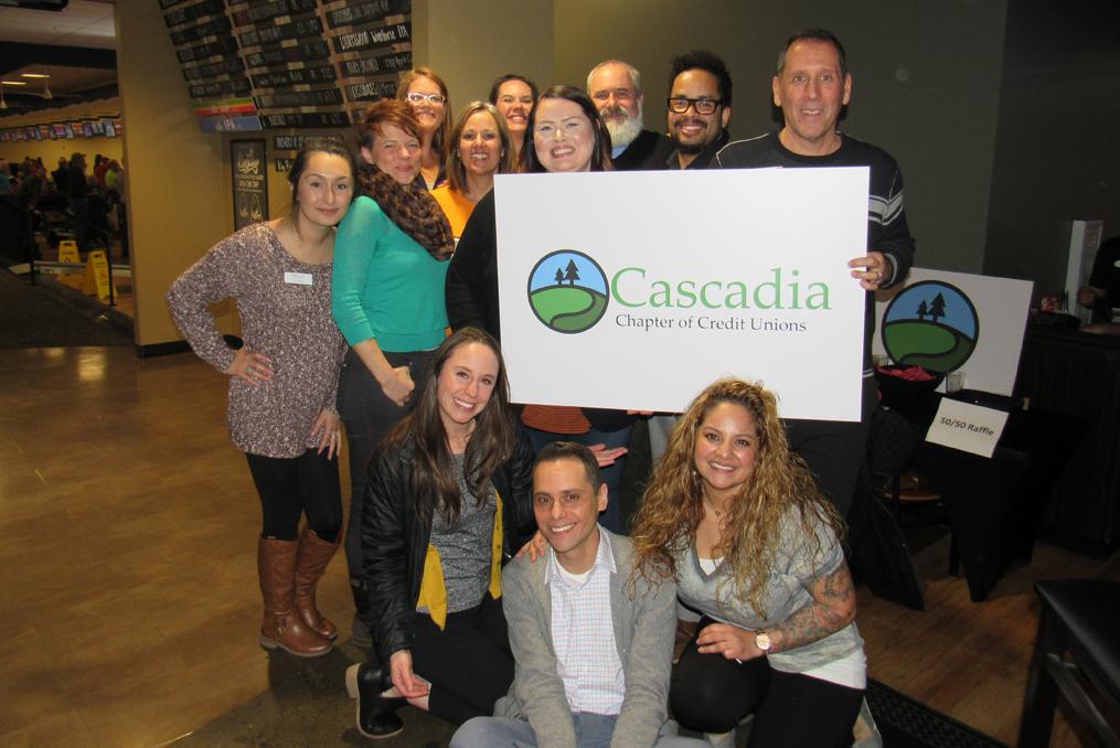 Isabel Lara_Employee Spotlight Cascadia Chapter of Credit Unions