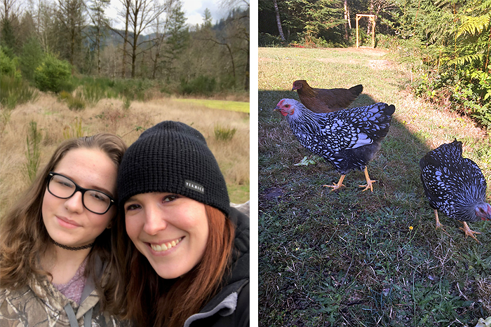 LeeAnnBaker-daughter-and-chickens-Blog-Size