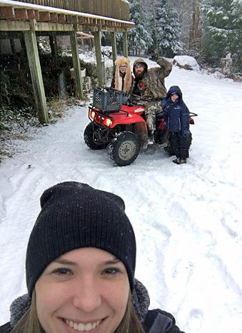 LeeAnnBaker-snow-day-Adjustments-Blog-Sizes