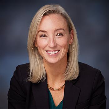 Melisa Lindsay portrait