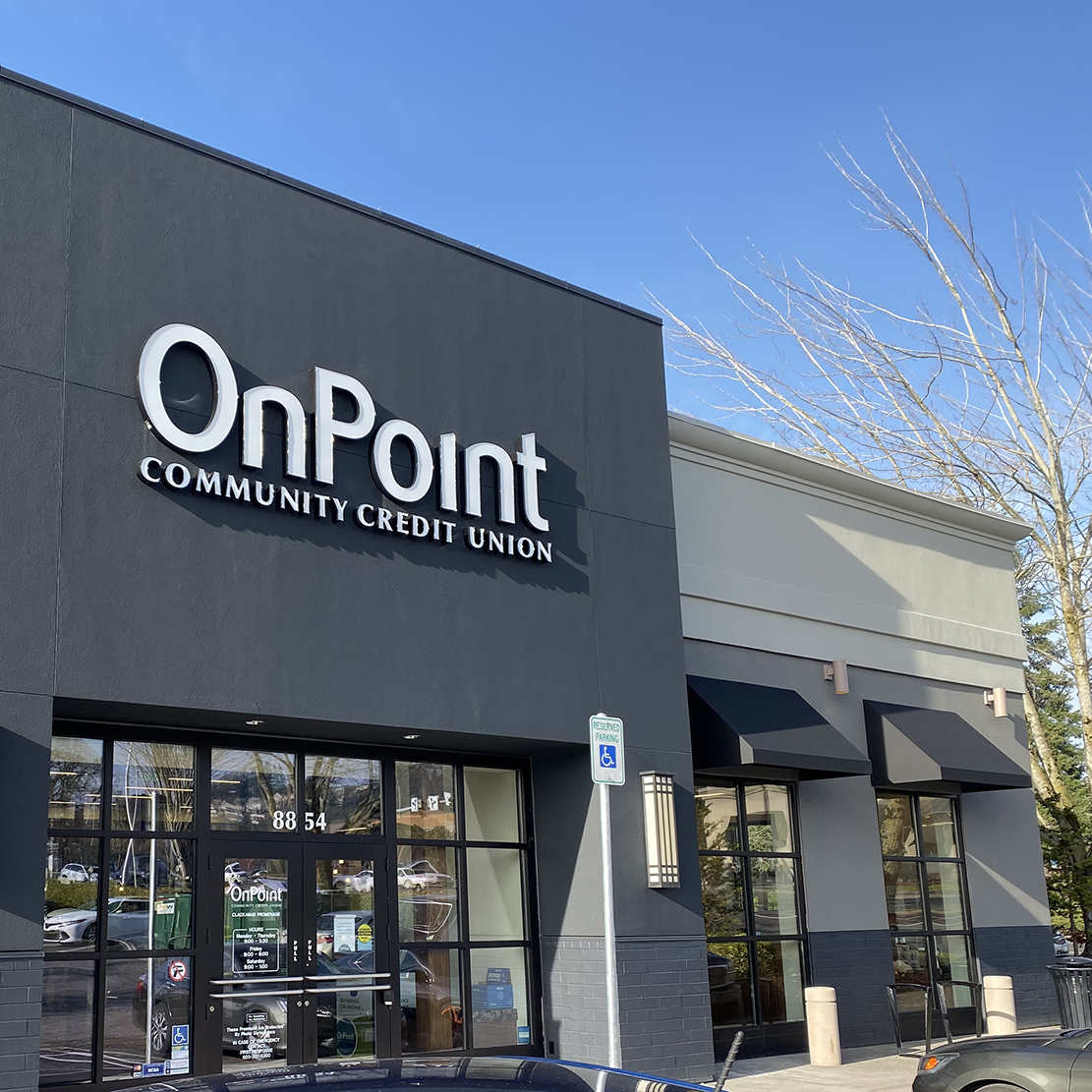 Join Us in Celebrating Our Move to a New Branch Location in Clackamas Promenade