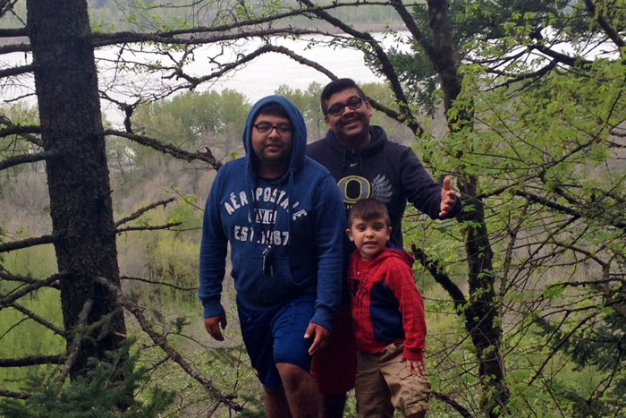 Ramiro_Cortes_Hiking_w_son_and_brother_for_blog