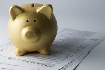 Tax-Season-Blog-Image_700x467