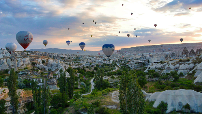 Turkey_Air_Balloons
