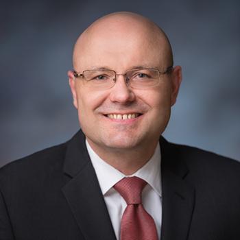 Sergei Vassilenko portrait