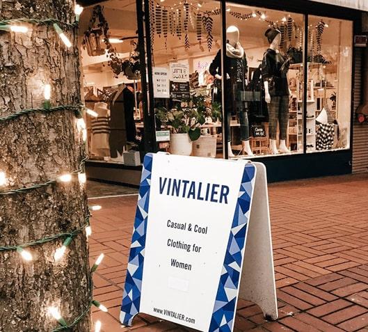 Vintalier shop window_blog-size-min