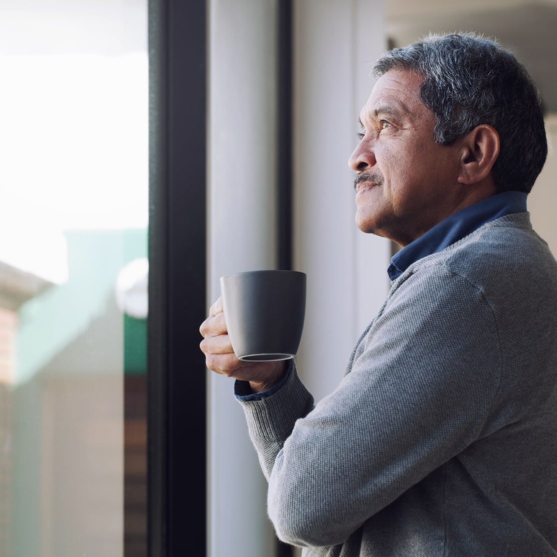 What to Do If You're Not on Track for Retirement