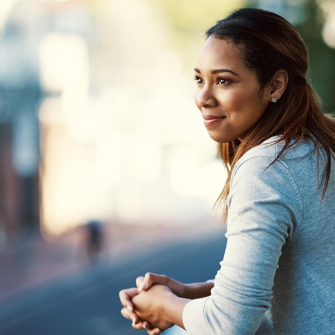 5 Retirement Saving Essentials for 20-Somethings