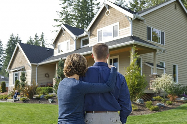 A Smart Path to Homeownership