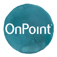 Onpoint App on Google Play Store